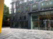 London-Hammersmith.jpg