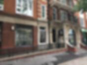 London Kings Cross.jpg