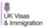 Uk Visa.PNG
