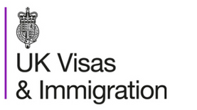 Uk Visa.PNG