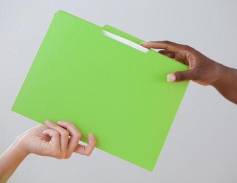 Green Folder 88751713.jpg