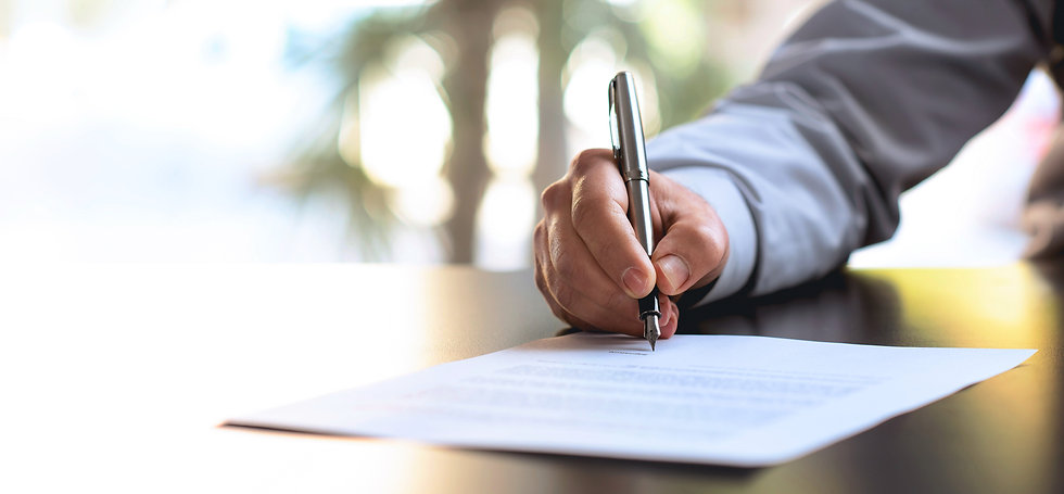 Contract Signing - iStock-1096393188.jpg