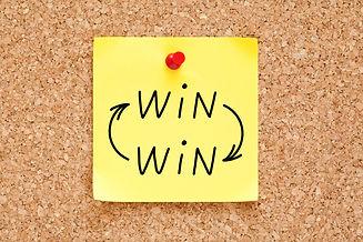 Win Win iStock-1128289258.jpg