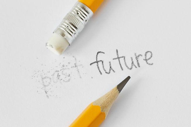 Past Future - iStock-1154410857.jpg