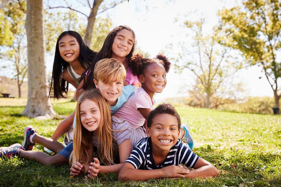 Children in Park - iStock-1031376168.jpg
