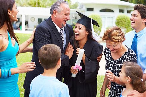 Child Custody Graduation Day.jpg