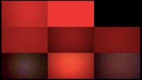 Capture d'écran 2020-09-24 à 23.09.29.pn