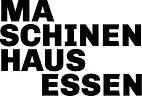 MHE_Logo.jpg