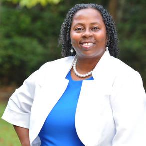 Dr. Jacqueline Lawton