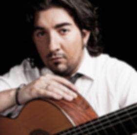 477_Antonio-Rey-flamenco-guitar.jpg