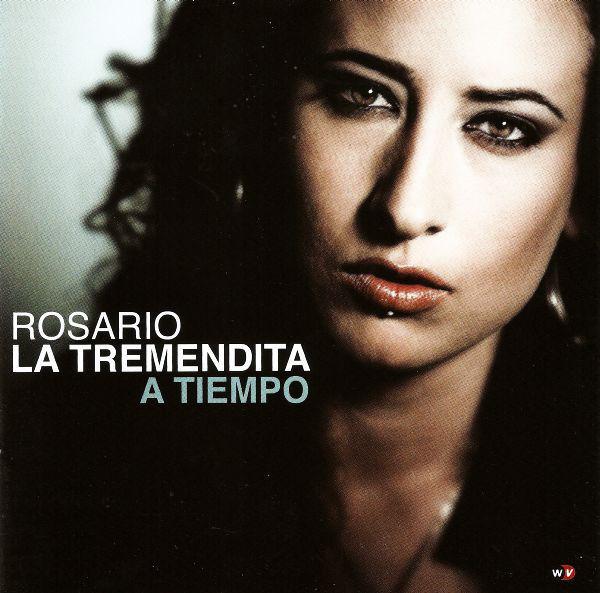 Rosario La Tremendita.jpg