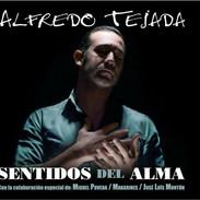 AlfredoTejada_SentidosdelAlma.jpg