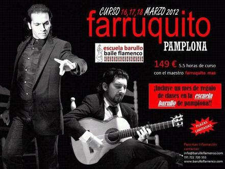 Farruquito