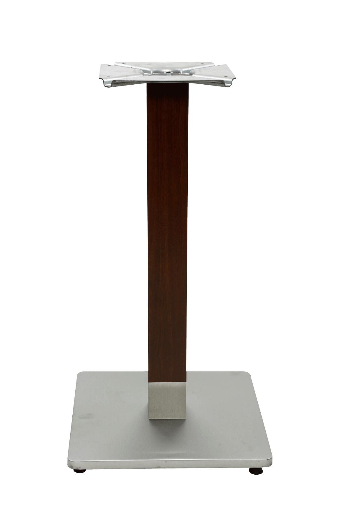 ARS 480