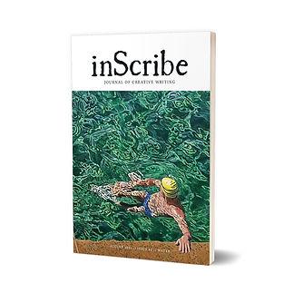 Issue02 mock up 2.jpg