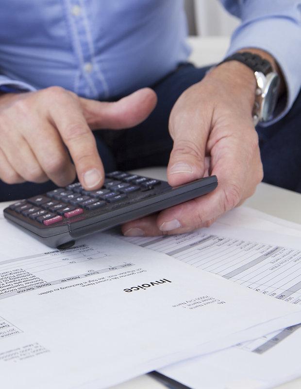 J Burke & Co Tax Return Accountant Cronulla Caringbah Miranda Gymea Kirrawee Sutherland