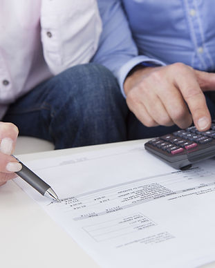 Tax Law | MAQAM Legal & Consulting Services