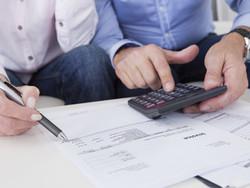 Crédito deve ficar 10% mais caro com aumento de impostos, diz presidente do Banrisul