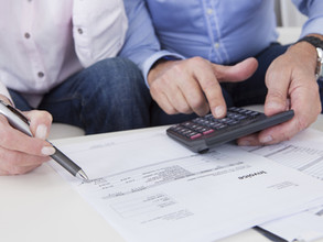 How to Avoid Common Tax Mistakes