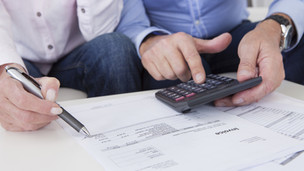 Recovery Loan Scheme (RLS)