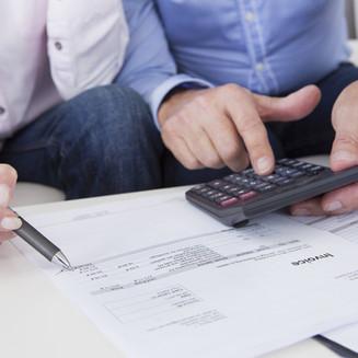 Prestaciones de ayuda relacionadas con la COVID-19: un año más para pagar intereses
