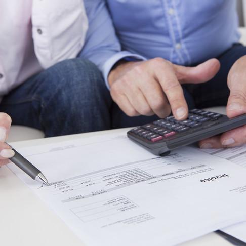 Imposto de renda: saiba o que é e como declarar