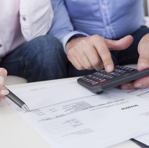 Tackling Budget and Tax Policies