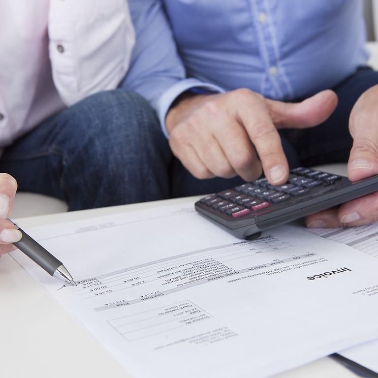Fiscalitat bàsica per autònoms