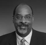 Joseph L Graves Jr