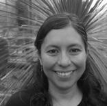 Abigail Nieves-Delgado