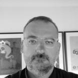 Maurizio Meloni