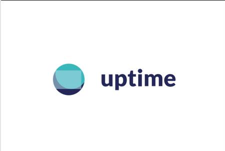 """Amaury d'Uptime à propos de Loansquare : """"Rapide et efficace !"""""""