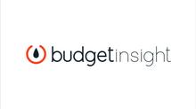 """Clément, Président de Budget Insight à propos de Loansquare : """"Je n'aurais pas cru obtenir"""