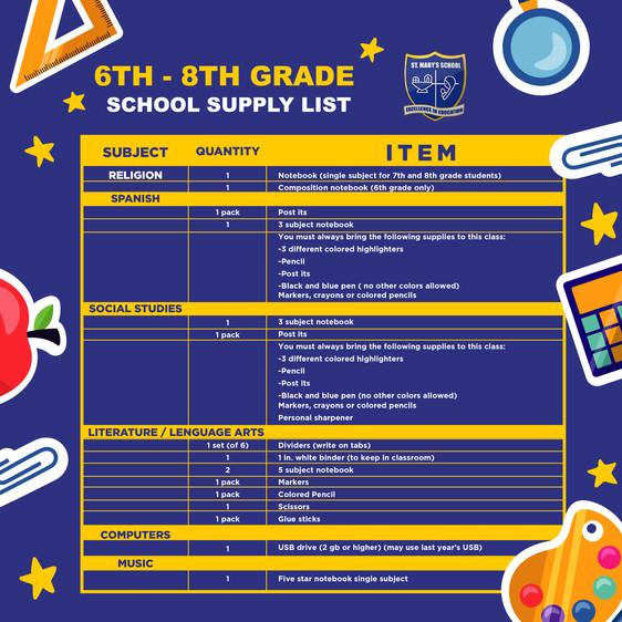 STMARYS_SchoolSupply-09.jpg