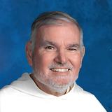 Fr. Allan 2017-2018.png