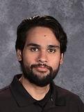 missing-Student ID-11.jpg