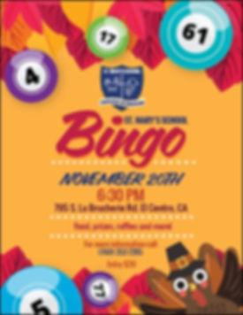 Bingo 2019.JPG
