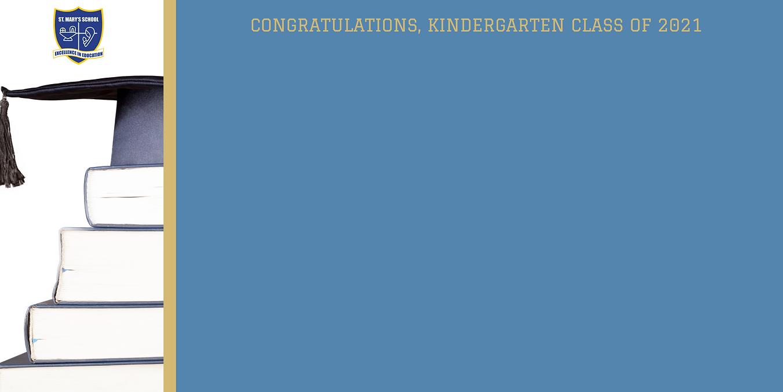 SMS Kinder Graduation.png
