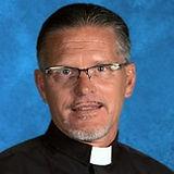Fr.Mark.jpg