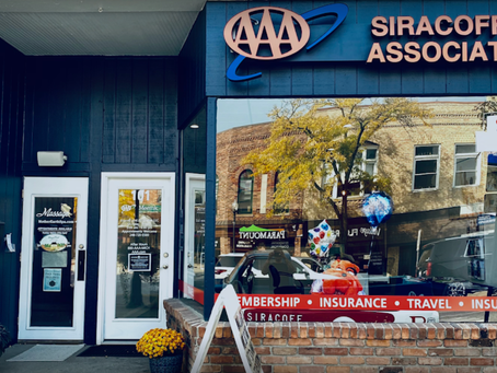 Why Choose Siracoff & Associates?