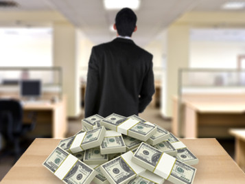 Vendors: If You're Ignoring Managed Print Services, You're Leaving Cash On The Table