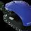 Thumbnail: IRIScan™ 滑鼠 2