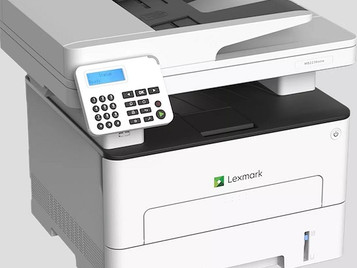 Lexmark unveils new entry level mono printers for channel to expand addressable market