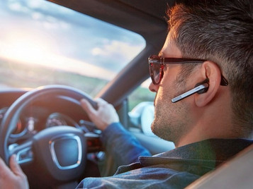 Are Bluetooth Headsets Safe?