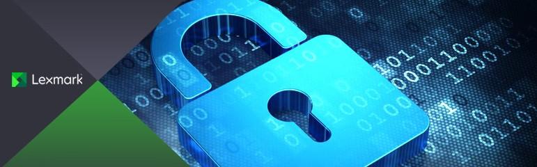 Lexmark Security Advisory