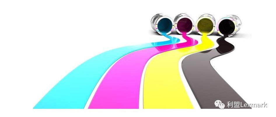 讓客戶關注及體驗正品利盟耗材的好處和優勢