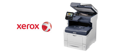 Printing Securely - Fuji Xerox