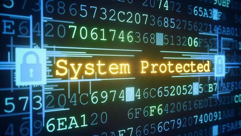 打印設備本身可能是企業存在的安全風險之一