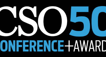 Lexmark Recognized with 2019 CSO50 Award for Privacy Initiative