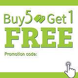 buy 5 get 1 free.jpg